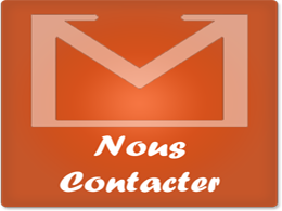 Office municipal des sports faites du sport - Office municipale des sports ...