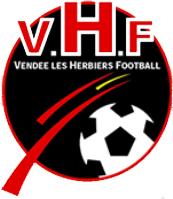 Logo VHF