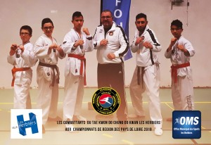 les champions de region 2018 (2)